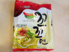 "#153: Paldo ""Kko Kko Myeon"" Instant Noodles"