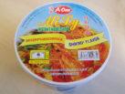 "#172: A-One ""Mi Ly Shrimp Flavor"""