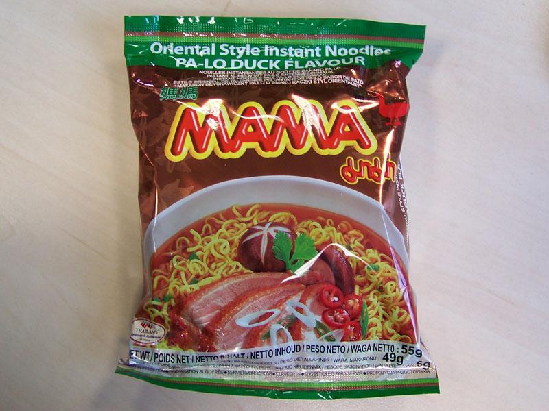 Mama_Pa_Lo-Duck_Flavour-1