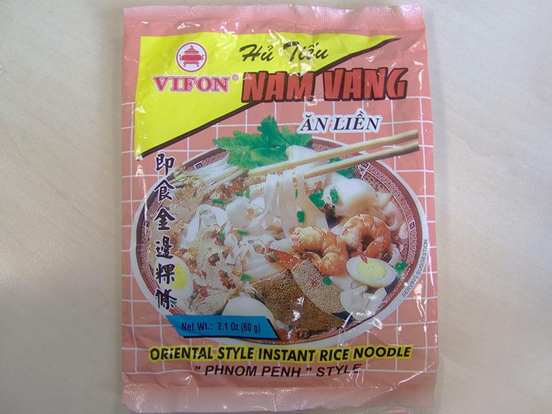 Vifon_Nam_Vang_An_Lien-1