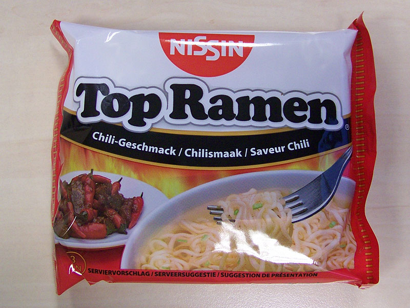 nissin_top_ramen_chili-1