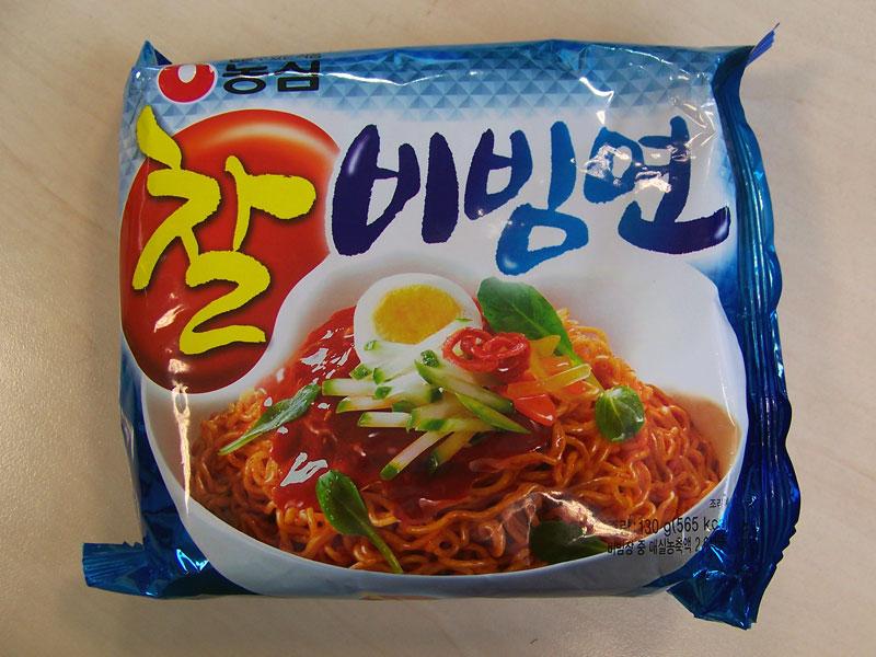 nongshim_chal_bibim_myun-1