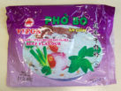 """#180: Vifon """"Phở Bò Ăn Liền"""" Beef Flavour"""