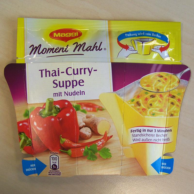 Maggi_Moment_Mahl_Thai_Curry-1