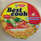 "#190: Vina Acecook ""Best Cook Shrimp Hot & Sour"""
