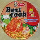 "#193: Vina Acecook ""Best Cook Tom Yum"""