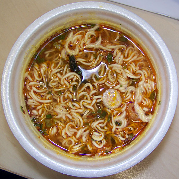 Vina_Acecook_Best_Cook_Tom_Yum-3