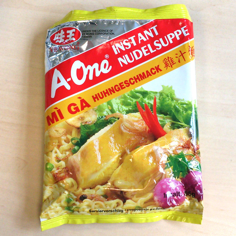 A-One_Mi_Ga-1