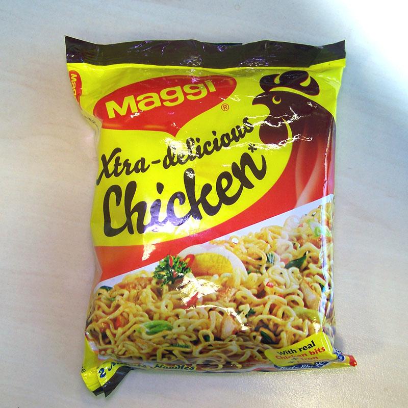 Maggi_Xtra-Chicken-1