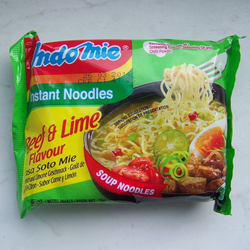 indomie_beef_lime-1