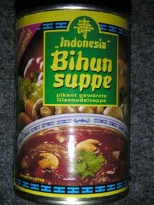 indonesia_bihun