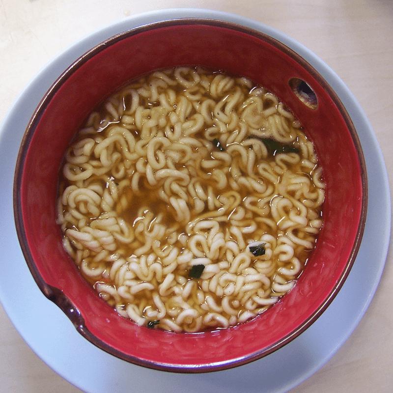nong-shim-veggie-3