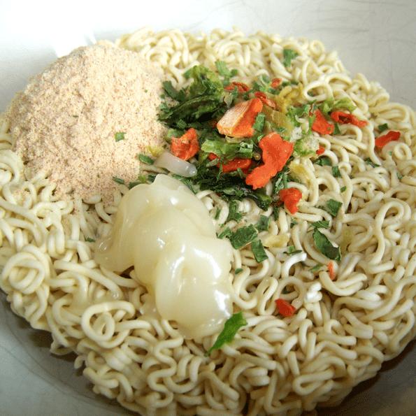 unif-100-furong-shrimp-2