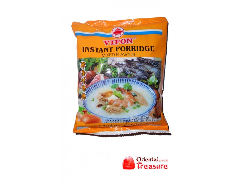 vifon-instant-porridge-mixed-flavour-50g