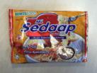 """#250: Wingsfood """"Mi Sup Perisa Ayam Bawang"""""""