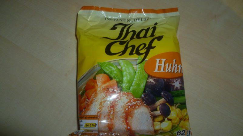 pennys thai udon