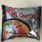 "#317: Mama ""Mi Goreng"" Stir Fried Noodles"