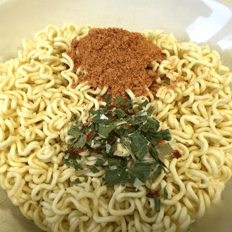 nongshim_ramyun_gourmet-2
