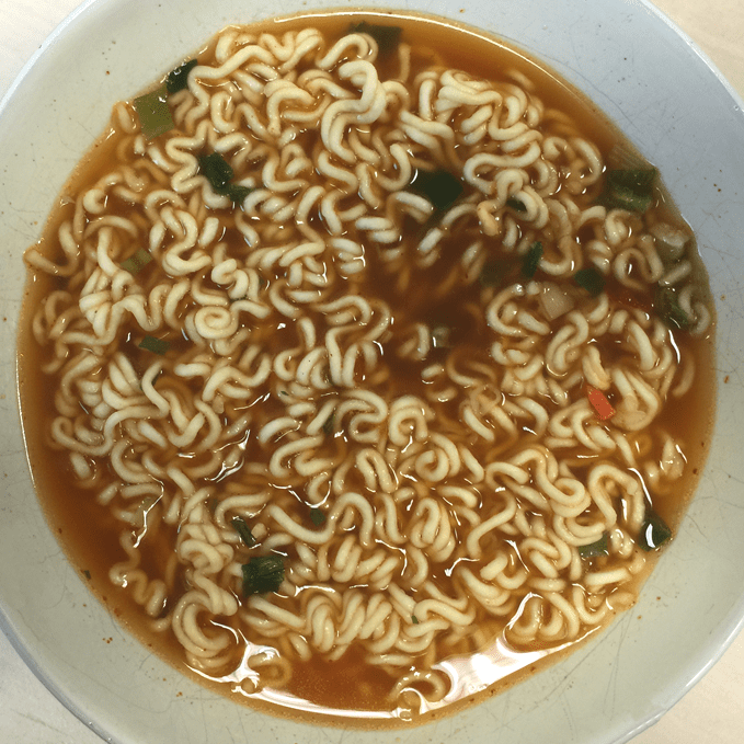 nongshim_ramyun_gourmet-3