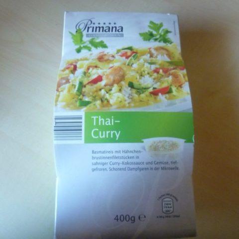 #335: Primana Thai-Curry