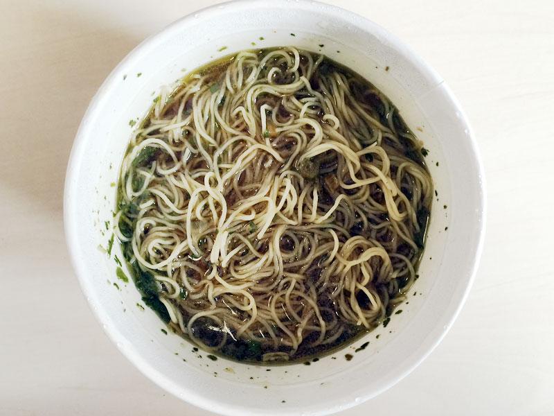 Sao_Tao_Beef_Soup-3