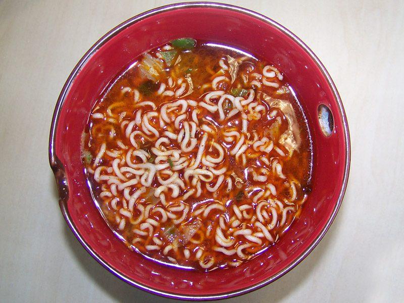 jml_spicy_beef-3