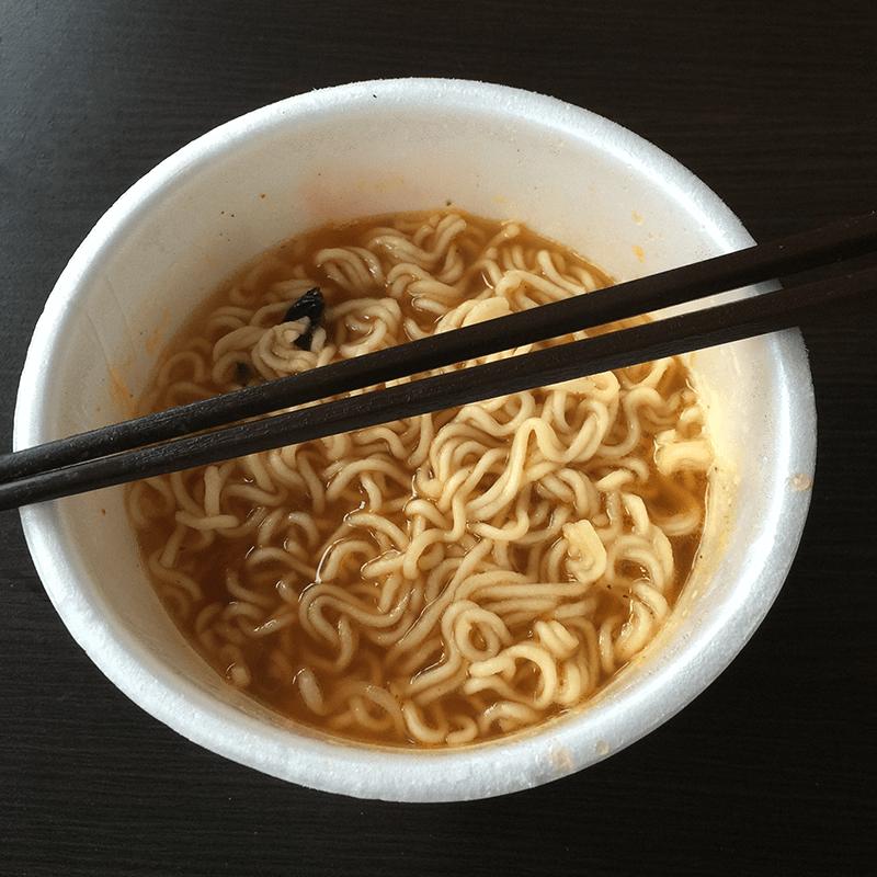 nongshim_big_bowl_kimchi-3