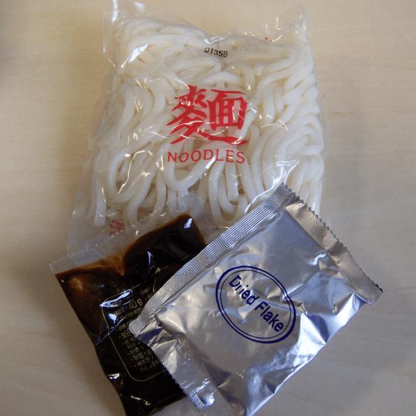 Misori_Spicy_Seafood-2