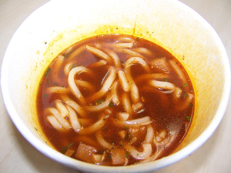 Misori_Spicy_Seafood-4