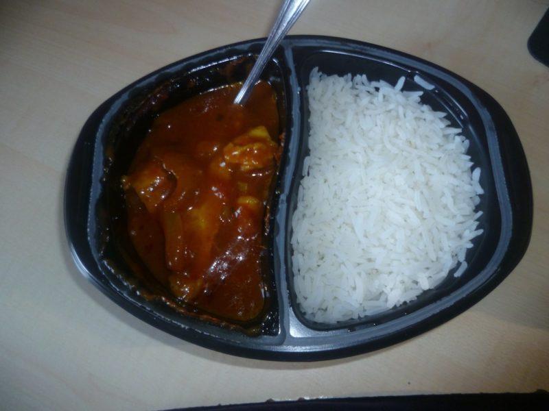 361 asia chicken tikka masala happy souper die hei e welt der instantsuppen. Black Bedroom Furniture Sets. Home Design Ideas