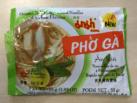 """#385: Mama """"Pho Ga An lien"""" Chand Noodles"""