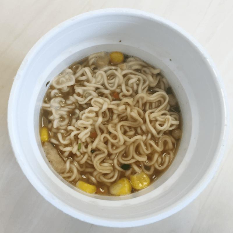 mama_seafood_cup-2