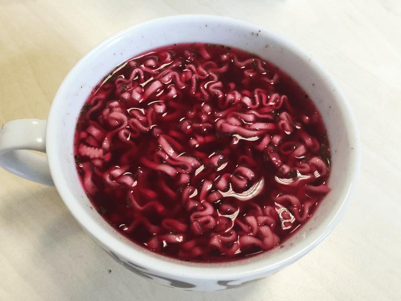 barszcz-czerwony_4