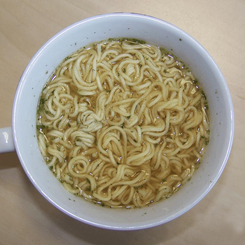 unifood_beef-3