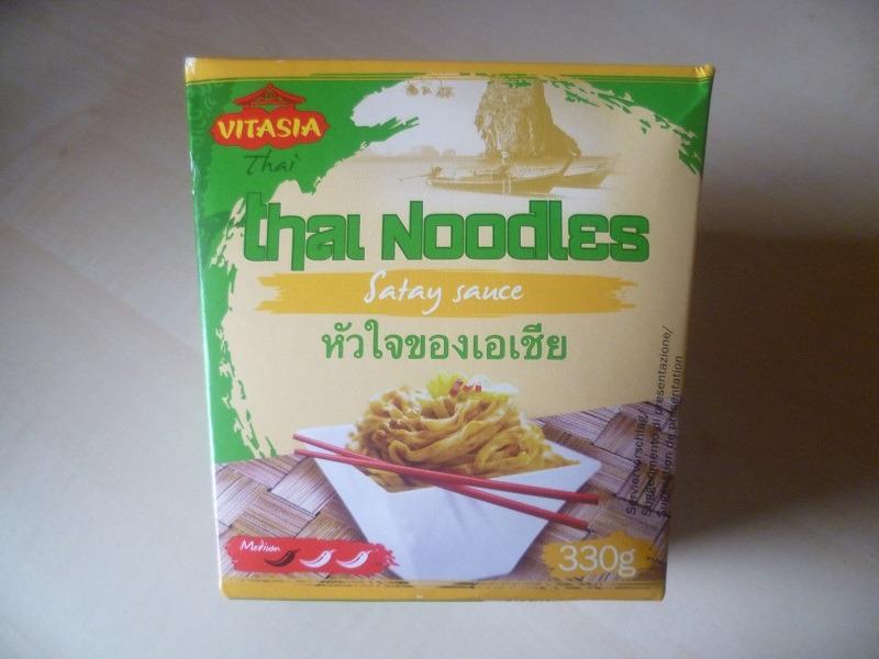 lidl solna thai udon