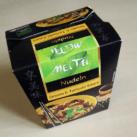 """#589: Mei Tai Nudeln """"Sesam & Teriyaki-Sauce"""""""