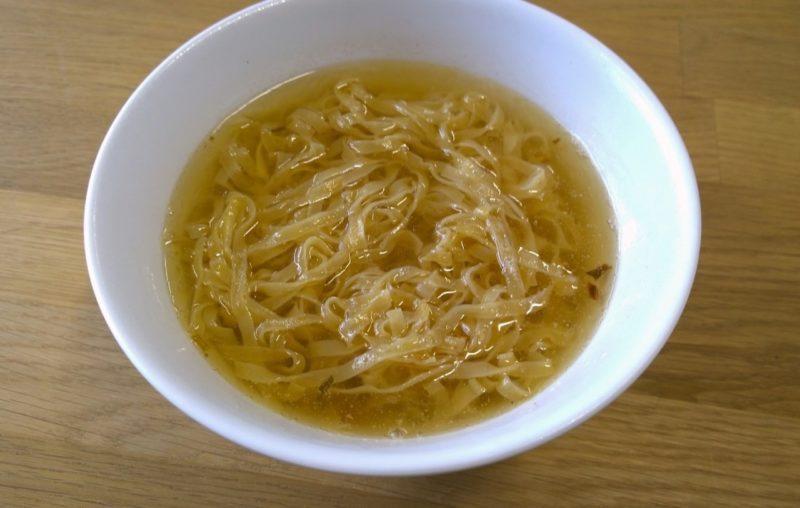 Kamfen_Noodle King Scallop_Bild 3