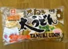 """#642: Miyakoichi """"Tanuki Udon"""""""