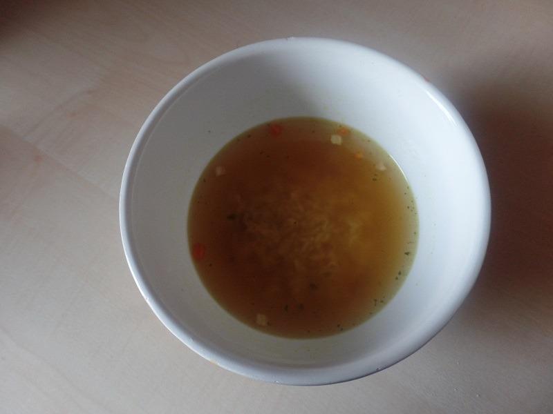 "#629: Podravka Fini-Mini ""Goveđa juha"""