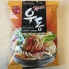 """#706: Bon Go Jang """"Udon Noodles Kimchi Flavour"""""""