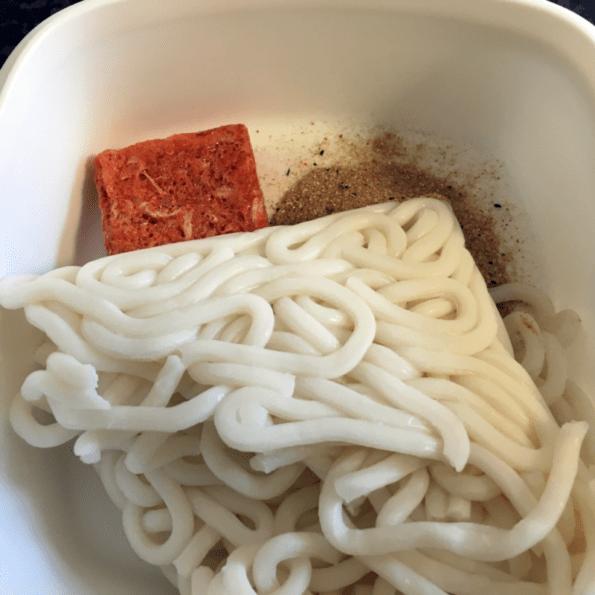 bon_go_jang_udon_kimchi-2