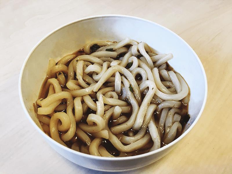 wang_katsuo-3