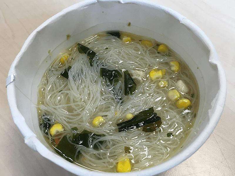 Nissin_Fuku_Bowl_Chicken-3