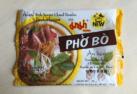 """#795: Mama """"Phở Bò Án liêñ"""" Chand Beef Rice Noodles"""
