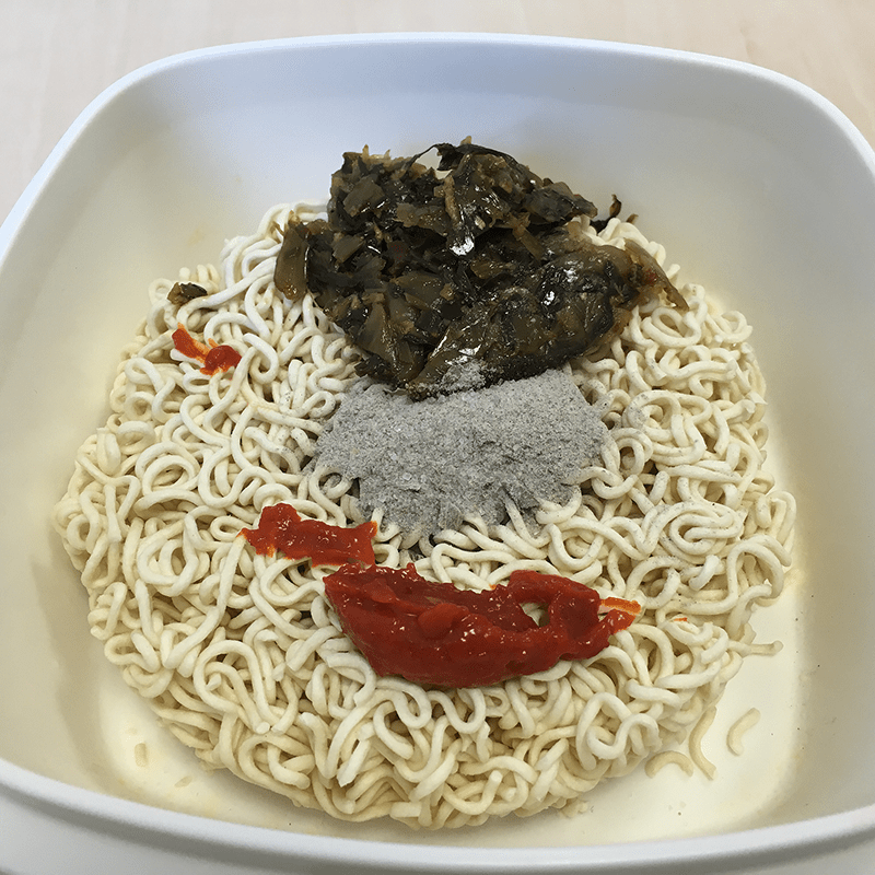jml_hot_sour__beef_noodles-2