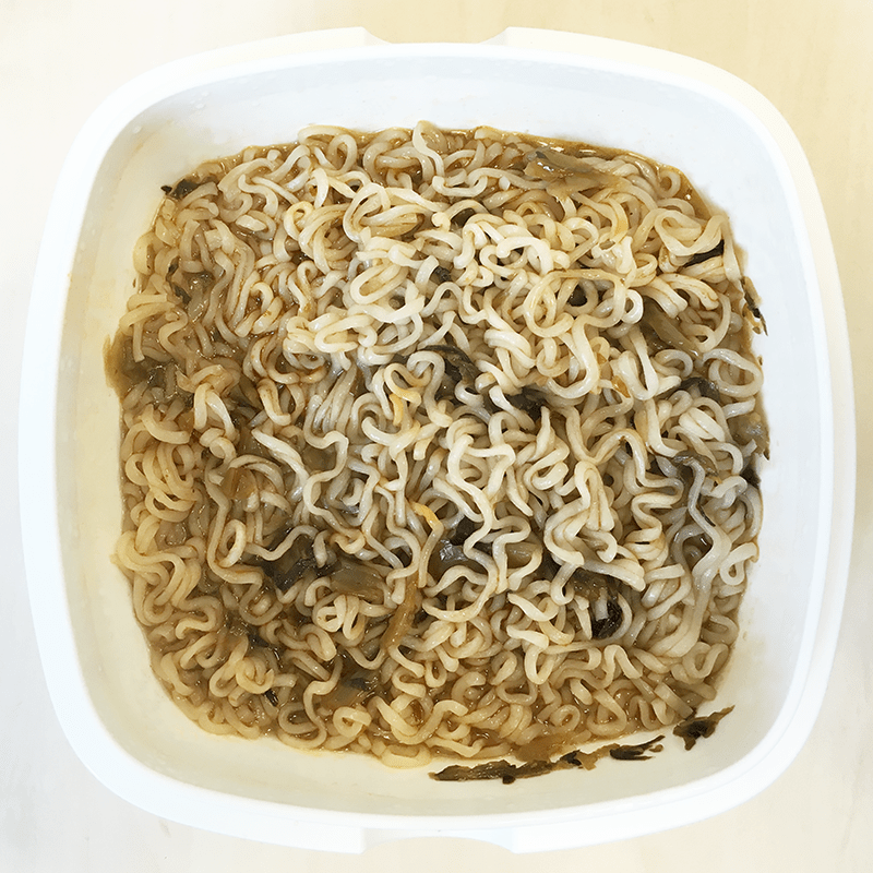 jml_hot_sour__beef_noodles-3