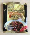 "#893: Paldo ""Jjajangmen Chajang Noodle"""