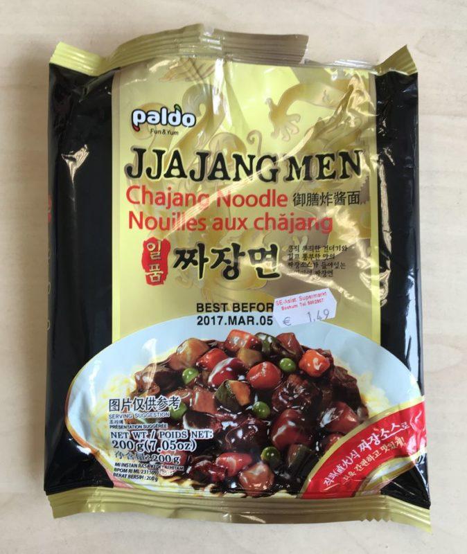 paldo_jjajangmen-1