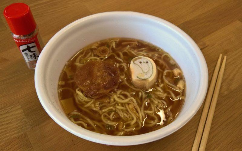 new-touch_aomori-niboshi-chuka-soba_bild-4