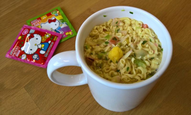 nissin_cup-noodle-seafood-eco-style_bild-4-kopie